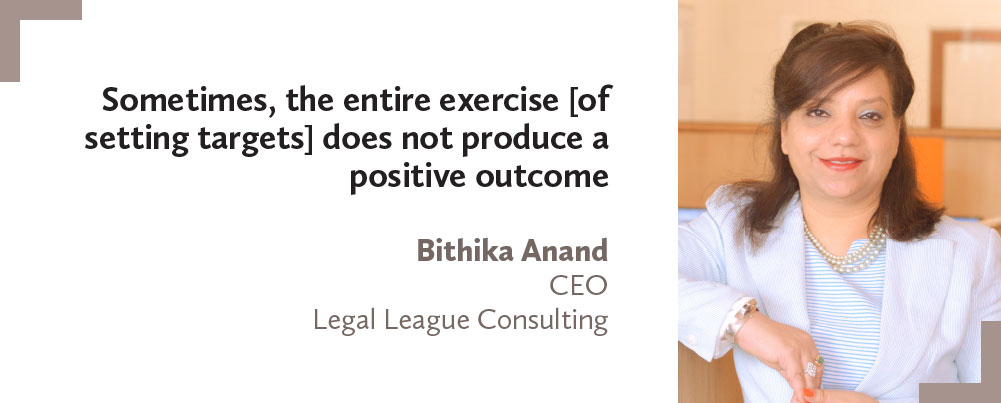 Bithika-Anand,-Legal-League-Consulting