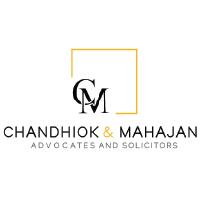 Chandhiok-&-Mahajan-200px