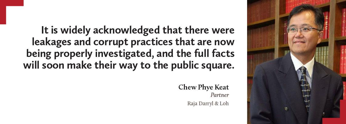 Chew-Phye-Keat,-Raja-Darryl-&-Loh
