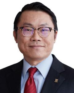 Chiew-Yu-Sarn---Yusarn-Audrey-singapore