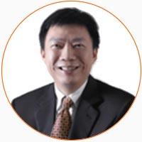 Chong-Kin-Lim