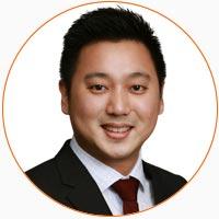 Christopher-Kang