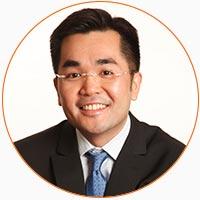 David-Chong