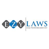 EZY-Laws