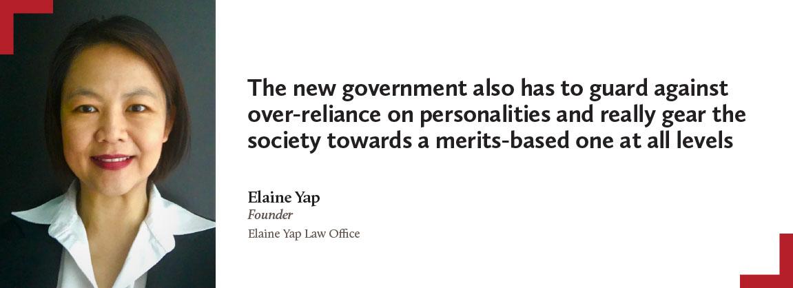 Elaine-Yap,-Elaine-Yap-Law-Office