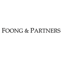 Foong-&-Partners-200px