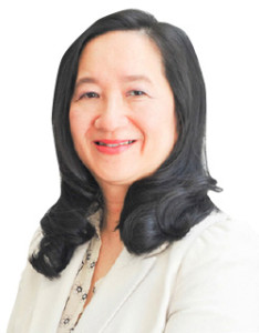 Grace YeohManaging partnerShearn Delamore & Co