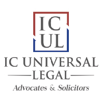 IC-Universal-Legal-200px