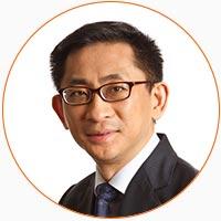 James-Huang