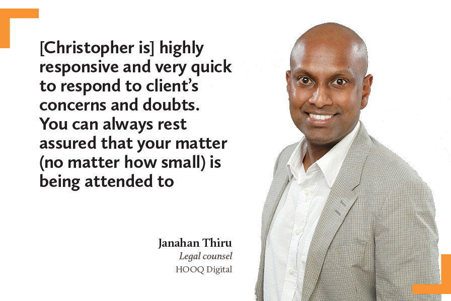 Janahan-Thiru-Legal-counsel-HOOQ-Digital