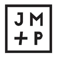 Jerome-Merchant-+-Partners-200px
