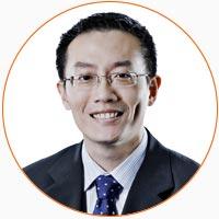 Larry-Lim