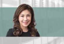 Lim-Seok-Hui---Singapore-International-Arbitration-Centre