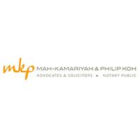 Mah-Kamariyah-&-Philip-Koh-200px