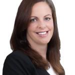 Marie-O'Brien-A&L-Goodbody律师事务所-合伙人,都柏林-Partner,-A&L-Goodbody-Dublin