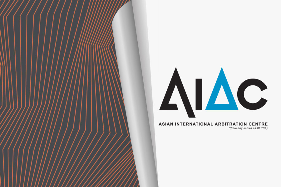 New-brand,-new-era,-rebranding-of-Asian-International-Arbitration-Centre