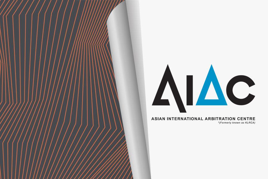 New-brand,-new-era,-rebranding-of-Asian-International-Arbitration-Centre