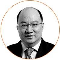 Nicholas-Chong