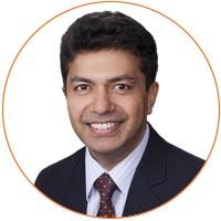 Rajiv-Gupta