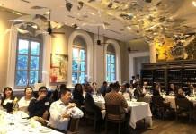 Regional-GCs-attend-the-SCCA-dinner