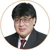 Ronnie-Tan