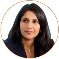 Sapna-Jhangiani