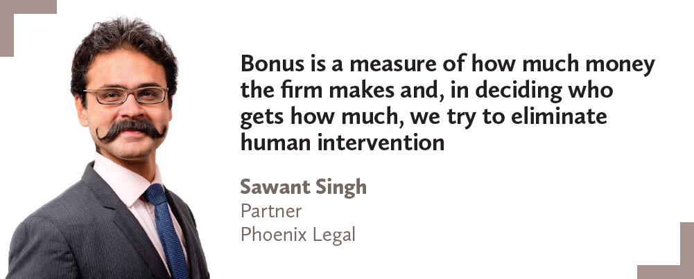 Sawant-Singh,-Phoenix-Legal