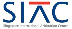 Singapore-International-Arbitration-Centre.