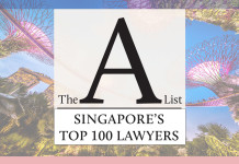 Singapore-top-lawyers-2
