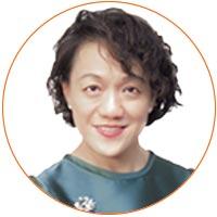 Susan-Kong
