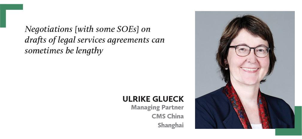 ULRIKE-GLUECK-CMS中国-管理合伙人,上海-Managing-Partner-CMS-China-Shanghai