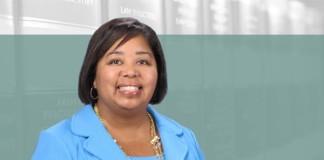 VETA-T.-RICHARDSON-全球企业法律顾问协会-主席及首席执行官-President-and-CEO-Association-of-Corporate-Counsel
