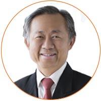 Wai-Ming-Yap