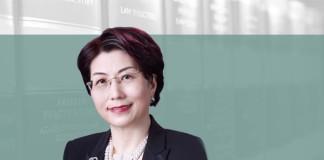 Wang-Jihong-&-Wu-Anjing-Zhong-Lun-Law-Fir