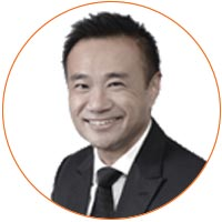 Wendell-Wong
