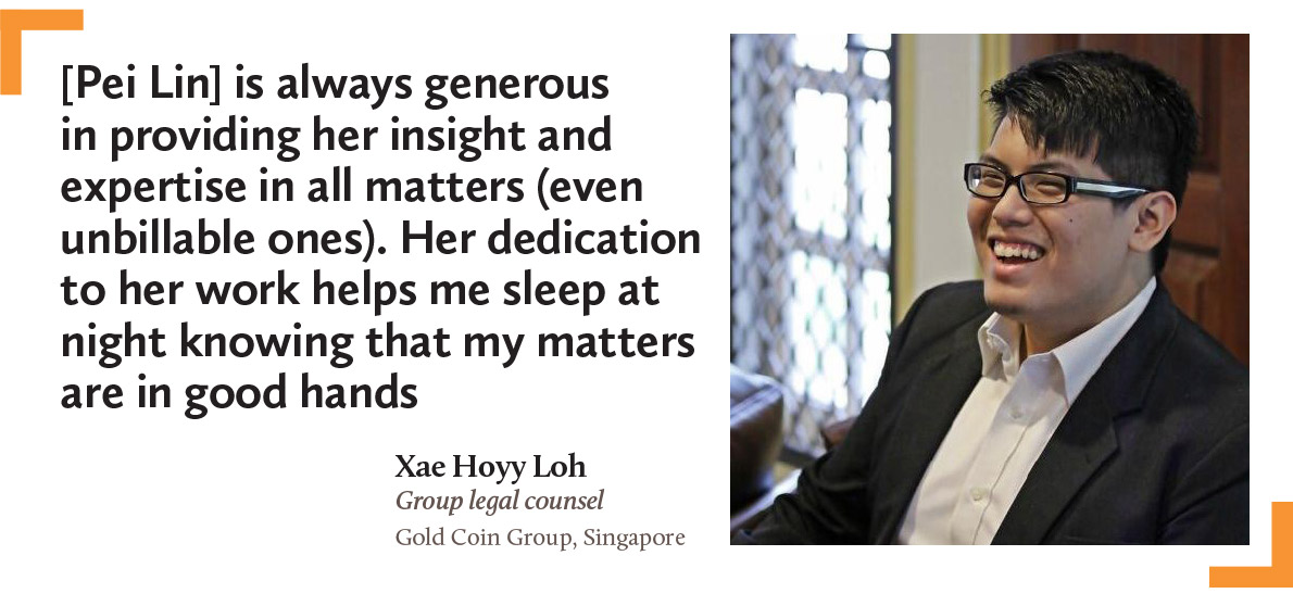 Xae-Hoyy-Loh-Group-legal-counsel-Gold-Coin-Group,-Singapore