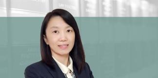 Xia-Ling-Boss-Young-夏玲律师-上海邦信阳中建中汇律师事务所