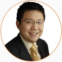 Singapore's Top 100 Lawyers - The A List   Asia Business Law Journal