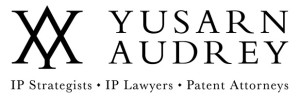 Yusarn-Audrey-singapore-Logo