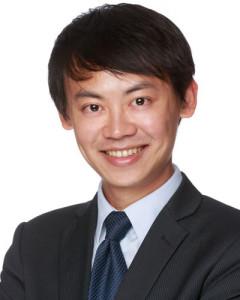 刘侨是香港国际仲裁中心的总法律顾问-Joe-Liu-is-a-managing-counsel-at-the-Hong-Kong-International-Arbitration-Centre