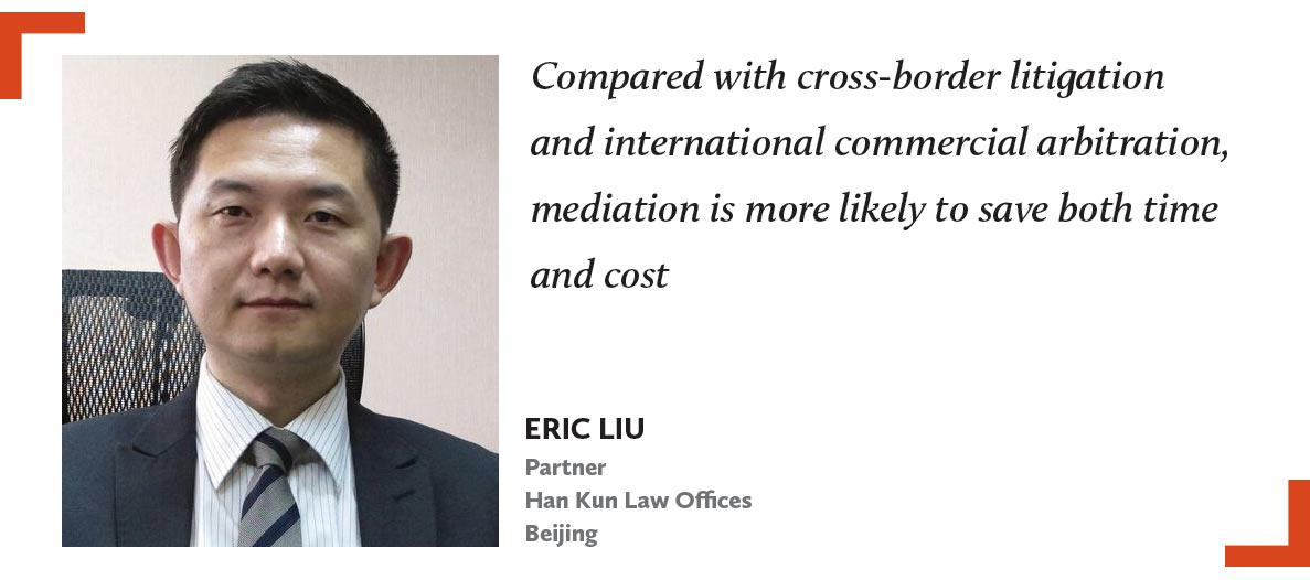 刘冬-ERIC-LIU-汉坤律师事务所-合伙人,北京-Partner-Han-Kun-Law-Offices-Beijing