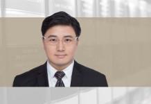 吴家寅-Wu-Jiayin-邦信阳中建中汇律师事务所合伙人-Partner-Boss-&-Young