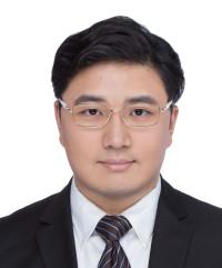 吴家寅 WU JIAYIN 邦信阳中建中汇律师事务所合伙人 Partner Boss & Young