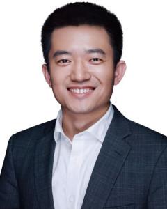 崔强-CUI-QIANG-通商律师事务所合伙人-Partner-Commerce-&-Finance-Law-Offices-2