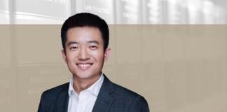 崔强-CUI-QIANG-通商律师事务所合伙人-Partner-Commerce-&-Finance-Law-Offices