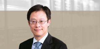 张国杰-CHEUNG-KWOK-KIT-的近律师行合伙人-Partner-Deacons-2