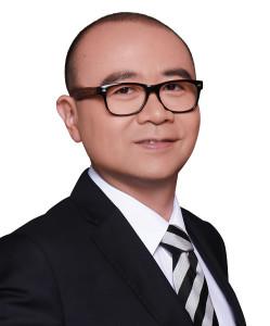 徐邦炜 竞天公诚律师事务所 合伙人