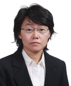 曹一然 CAO YIRAN 国枫律师事务所合伙人 Partner Grandway Law Offices
