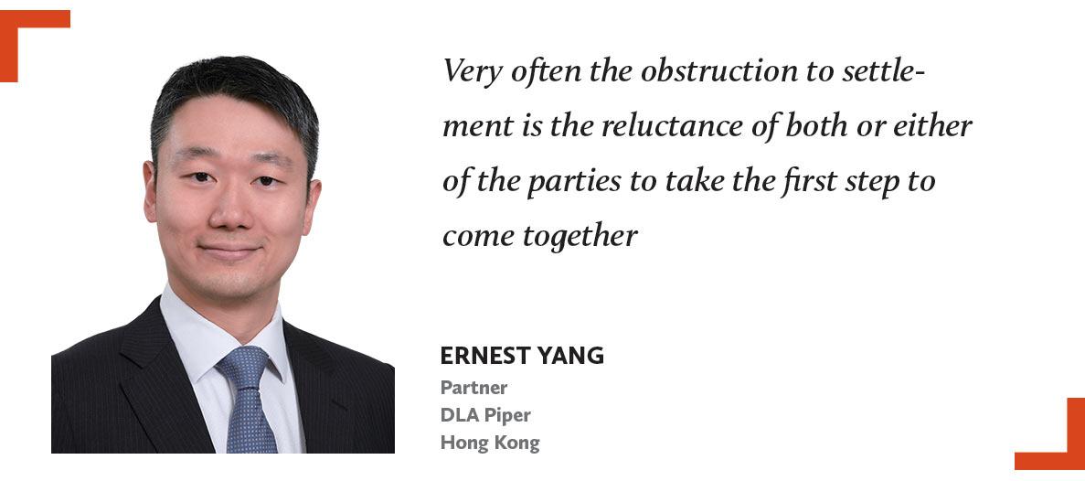 杨大明-ERNEST-YANG-欧华律师事务所-合伙人,香港-Partner-DLA-Piper-Hong-Kong