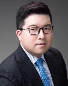 沈诚-SHEN-CHENG-锦天城律师事务所合伙人-Partner-AllBright-Law-Offices